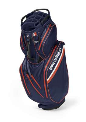 Golfsport Cart Bag