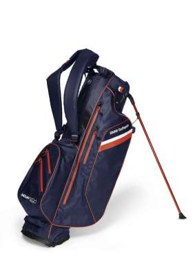 Golfsport Carry Bag