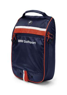 Golfsport Shoe Bag