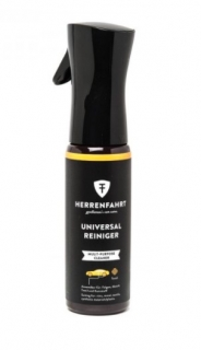 HERRENFAHRT Multi-purpose Cleaner 300 ml