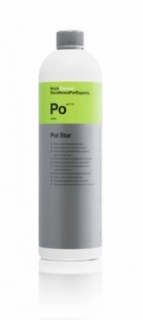 KOCH Pol Star 1000 ml