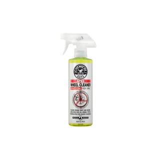 Chemical Guys - Apex - Wheel and Tire Cleaner 470 ml